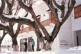 neos-omalos-with-snow